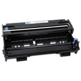 Abel Toner BROTHER DR 6000 Drum unit