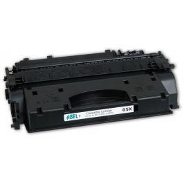 Abel Toner HP LJ 2055-X  (CE505X)