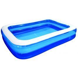 MASTER POOL Nafukovací bazén Giant 262 x 175 cm