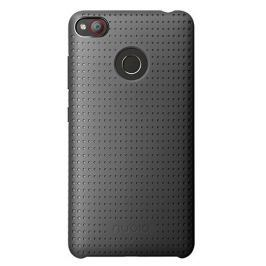 Nubia Original Protective Hard Case pro Z11 Mini S Black (EU Blister)