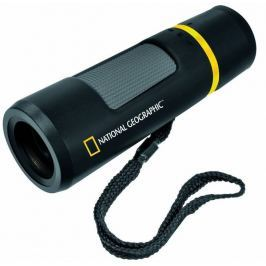 Bresser Dalekohled  National Geographic 10x25 Monocular