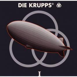 CD Die Krupps : I