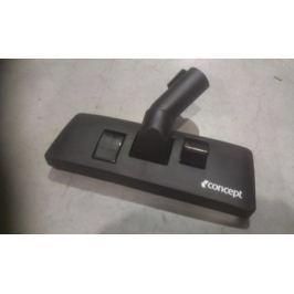 CONCEPT HP1032p Hubice podlahová plastová s prům. 32 mm