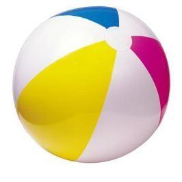 Intex Nafukovací míč Glossy velký