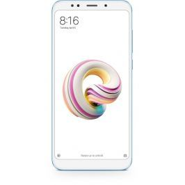 XIAOMI Redmi 5 Plus (4GB/64GB), Blue