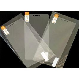 Xiaomi UBV4596GL Original folie pro Redmi 5