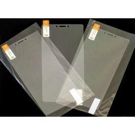 Xiaomi UBV4597GL Original folie pro Redmi 5 Plus