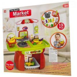 EURO BABY Dětský obchod s příslušenstvím - The Super Market