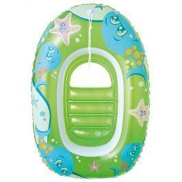 BESTWAY Dětský nafukovací raft