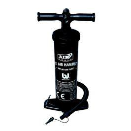 BESTWAY Pumpa  Air Hammer 19