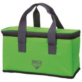 BESTWAY Chladící taška  Quellor 15 litrů