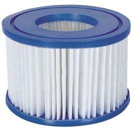 BESTWAY Kartuše pro filtraci vířivých bazénů  Lay-Z-Spa
