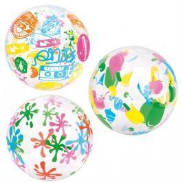 BESTWAY Nafukovací balón Party 61 cm