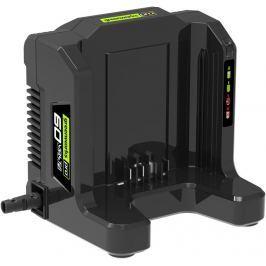 Greenworks G60UC nabíječka 60 V