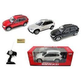 RC auto BMW X5 1:12
