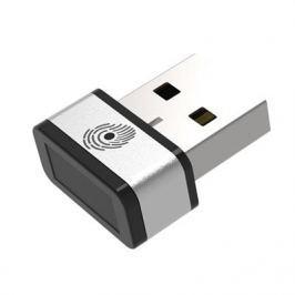 FEN PQI My Lockey USB Dongle čtečka otisku prstů