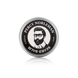 Percy Nobleman Balzám na vousy s jojobovým olejem (Beard Balm) 65 ml