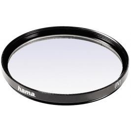 Hama Filtr  UV 0-HAZE M67