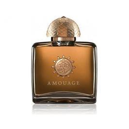 Amouage - Dia pour Femme 100ml Parfémovaná voda  W
