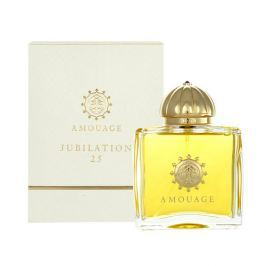 Amouage - Jubilation 25 for Woman 100ml Parfémovaná voda  W