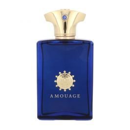 Amouage - Interlude Man 100ml Parfémovaná voda  M