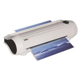 DESQ A4 laminating machine