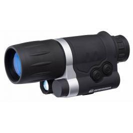 Bresser Dalekohled  NightSpy 3x42 Night Vision Scope
