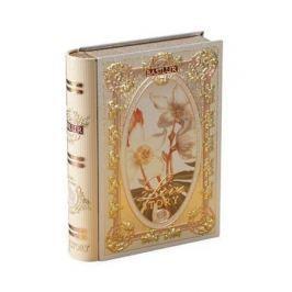 NO NAME Zelený čaj,10 g,BASILUR Miniature Tea Book Vol.III