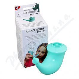 YOGAPROSESS Rhino Horn Junior Konvička na výplach nosu dětská