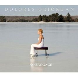 CD Dolores O'Riordan : No Baggage