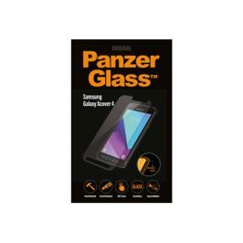 PANZERGLASS_4411 Galaxy Xcover 4, PanzerGlass Samsung Galaxy Xcover 4