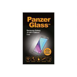 PANZERGLASS_4411 PanzerGlass pro Samsung Galaxy J3 2017, irá