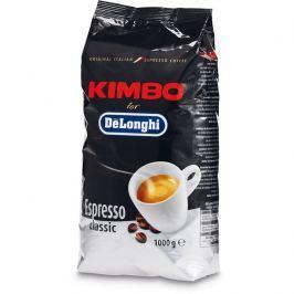 De Longhi Káva DeLonghi Kimbo Classic 1kg zrnková