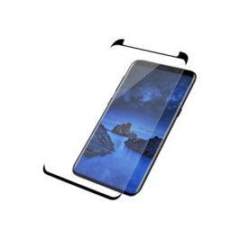 PANZERGLASS_4411 PanzerGlass Edge-to-Edge pro Samsung Galaxy S9+