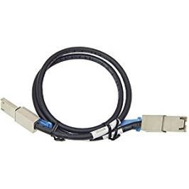 HP Enterprise HP cable Ext 2.0m MiniSAS HD to MiniSAS HD Cbl