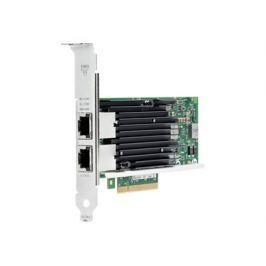 HP ENT HP Ethernet 10Gb 2P 561T Adptr, HP Ethernet 10Gb 2P 561T Adptr