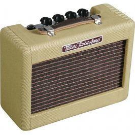 Fender 023-4811-000 Mini '57 Twin Amp