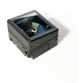 Partner Čtečka  m-9030 Všesměrový laserový skener čár. kódů, USB-HID