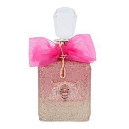Juicy Couture Viva La Juicy Rose EDP 100 ml W