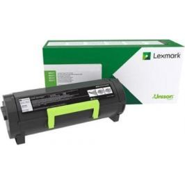 Lexmark CS/CX41/51x Magenta Toner Cartridge High Return - 3 500 stran