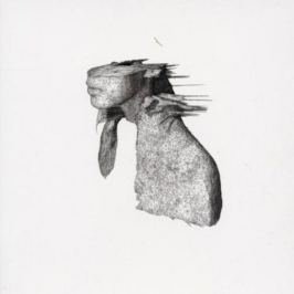 CD Coldplay : A Rush Of Blood To The Head