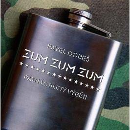 CD Pavel Dobeš : Zum Zum Zum