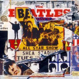 Beatles : Anthology 2 LP