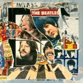Beatles : Anthology 3 LP