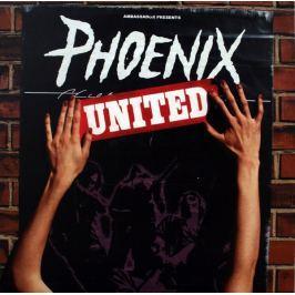 Phoenix : United LP