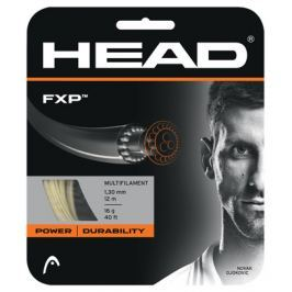Head Tenisový výplet  FXP (12 m), 1,25 mm