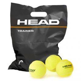Head Tenisové míče  Trainer (72 ks)