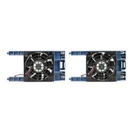 HP ENT HP ML350 Gen9 Redundant Fan Kit