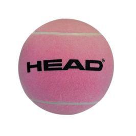 Head Tenisový míč  Medium Tennis Promo Pink
