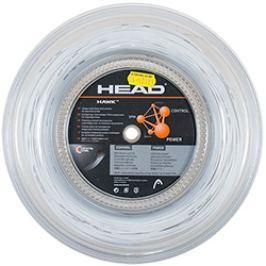 Head Tenisový výplet  Hawk White 1.25 mm (200 m)